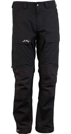 Lundhags M's Traverse Pant Black (900)